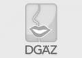 dgz-grau
